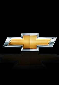 Chevy Logo Wallpaper Iphone