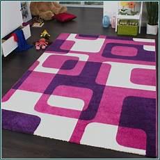 kinderzimmer teppiche teppiche f 252 r kinderzimmer ikea kinderzimme house und