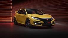 Honda Civic Type R 2020 4k 8k Wallpapers