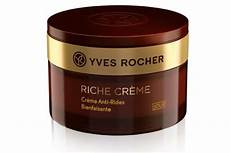 premium news yves rocher creates a complete range