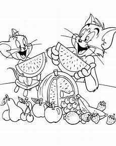 Malvorlagen Tom Und Jerry Mp3 Malvorlagen Tom Und Jerry