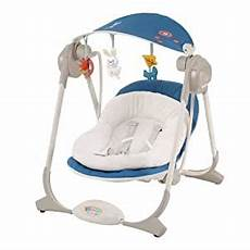 altalena polly swing chicco chicco 6067691050000 altalena polly swing