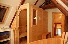 sauna bei erkältung ja oder nein sauna kaufen 187 jetzt ihre sauna kaufen