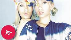 und lena musically and lena musical ly compilation best musers 2016