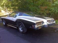 Buy Used 1971 Buick Riviera Quot Boattail Quot In Englishtown New