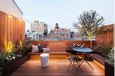 rooftop terrace 1600 1066 houseporn