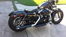 2013 Harley Davidson 1200xl Sportster 48