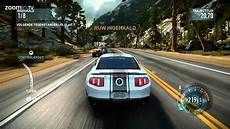 Need For Speed The Run Pc Gameplay 1080p Hd Maxed