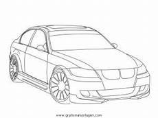 Malvorlagen Auto Tuning Tuning 4 Gratis Malvorlage In Autos Transportmittel
