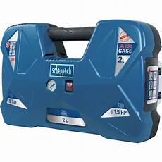 scheppach air kompressor 5906118901