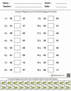geometry worksheets grade 1 pdf 962 create and pdf worksheets and answer sheets simple and functional for to find