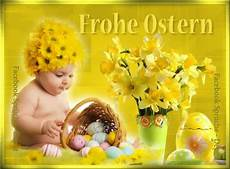 ᐅ frohe ostern bilder frohe ostern gb pics