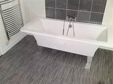 Bathroom Tile Flooring Ideas Bathroom Flooring Ideas Bathroom Flooring Ideas For