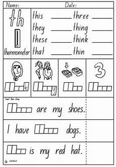 17 best images of digraph worksheets for first grade blends and digraphs worksheets wh