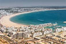 billet moin cher au maroc r 233 servez votre vol pas cher pour agadir et visitez le maroc avec notre compagnie