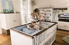 rivestimenti culle per neonati culle per neonati come scegliere la migliore