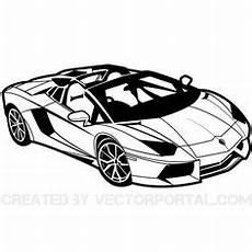 Malvorlagen Cars Vector Die 36 Besten Bilder Vorlagen Vorlagen Porsche