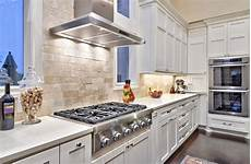 White Kitchen Tile Backsplash Ideas 71 Exciting Kitchen Backsplash Trends To Inspire You