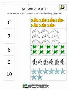 addition worksheet for junior kg 8912 image result for worksheets for junior kg kindergarten math worksheets math worksheets math
