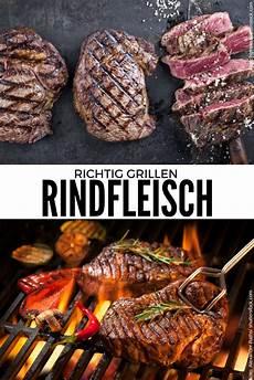 Steak Richtig Grillen - verkohlte steaks schluss damit in 2019 es wird