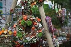 Herbstkranz Selber Machen Anleitung Mit Diy