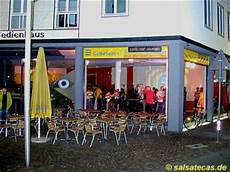 Bilder Gelbe Seiten Bar Karlsruhe