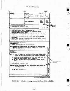 figure 35 mrc with spacing standards form opnav 4790 82