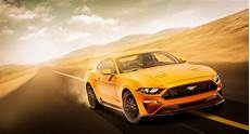 yellow mustang 4k hd cars 4k wallpapers images