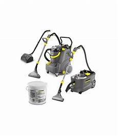 kärcher sc4 easy fix karcher sc4 easy fix steam cleaner replacement for