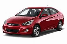 2015 hyundai accent reviews and rating motor trend