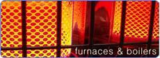 winnipeg ventilation duct work and furnaces