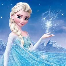 Wallpaper Frozen Elsa Hd 4k 3181