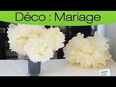 apprendre 224 faire des centres de table pour des mariages