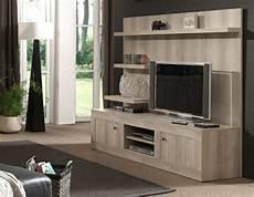 modèle meuble en bois mod 232 les de meuble tv en bois archzine fr