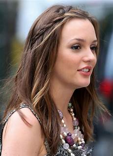 top 27 leighton meester pretty hairstyles pretty designs