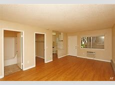 Rosa Crest Studio Apartments   San Jose, CA   Apartment Finder