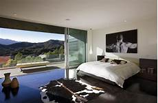 deco chambre moderne design the greatest selection of bedrooms with floor to ceiling