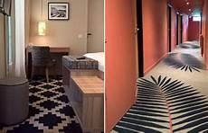 Moquette Hotel Luxe Tesri Votre Sp 233 Cialiste En Moquette 233 Paisse Haut De