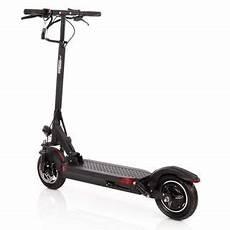 city scooter elektro wizzard elektro city scooter 2 5 plus 500 w motor 100