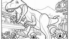 lego dinosaur coloring pages at getcolorings free