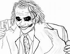 Malvorlagen Batman Joker Die 20 Besten Ideen F 252 R Joker Ausmalbilder Beste