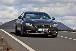 Sport Cars 2013 BMW 650i Gran Coupe