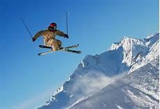 forfait ski arcs moins cher s 233 jour ski les arcs comparateur ski pas cher