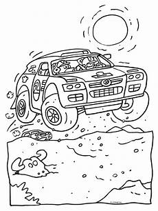 motorsport coloring pages coloringpages1001
