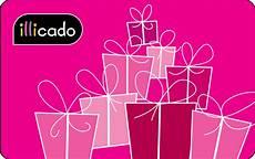 carte cadeau en ligne 27604 cadeau mariage pas cher achat cartes cadeaux illicado