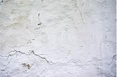 Kostenloses Foto Hintergrund Textur Wand Wei 223