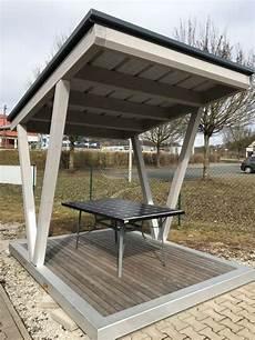 solar carport bausatz solar carport bausatz metall bundesweit liefern solar