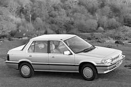 Rover 213/216  Classic Car Review Honest John