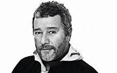 La Guarida De Bam Philippe Starck