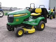 malvorlagen deere x300 machinefinder my machinefinder news faq help financing